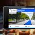 Sygic GPS Navigation 20.0.2 Cracked APK + DATA + MAPS Android