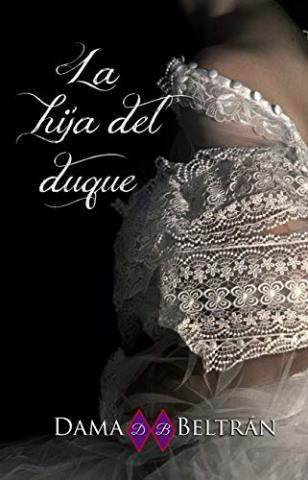 La hija del duque