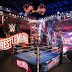 Conheça as poucas lutas planejadas para WrestleMania