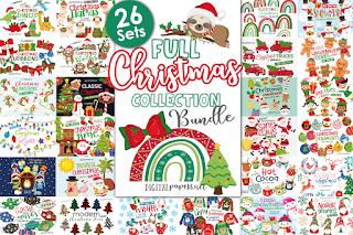 bundle, christmas, descargar, imagenes, navidad