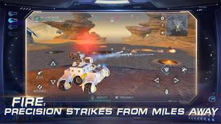 Rover Rage Apk Data Obb