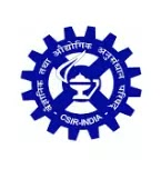 CSIR CIMFR Technician Recruitment 2019