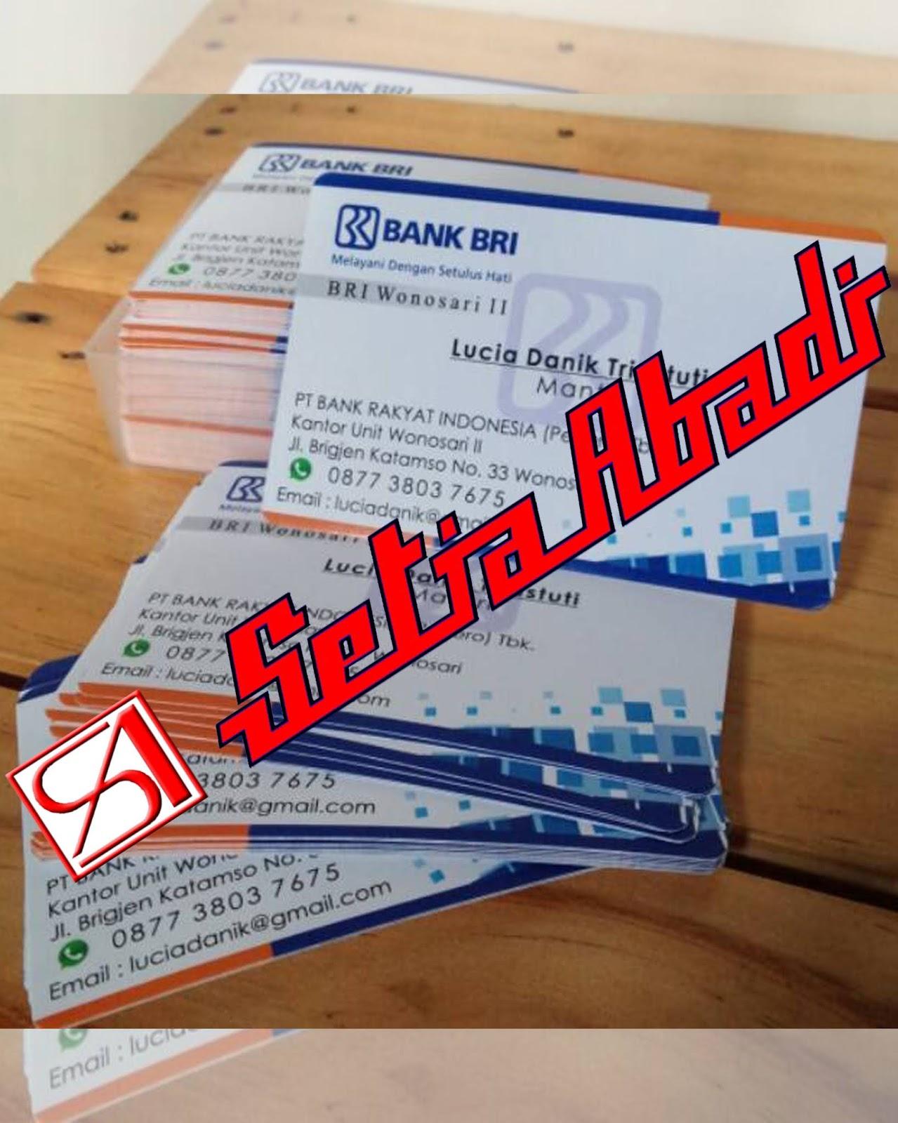 https://www.offsetprinting21.com/2019/01/jasa-cetak-kartu-nama-di-jakarta_7.html