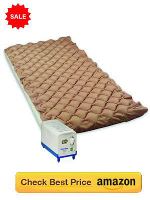 Best Air Bed Mattresses | Portable Inflatable Bed