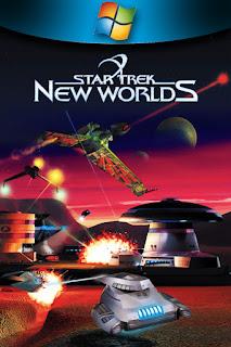 https://collectionchamber.blogspot.com/p/star-trek-new-worlds.html