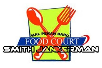 Lowongan Food Court Mal Pekanbaru Juli 2018
