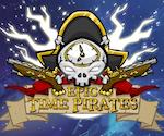 Epic Times Pirates