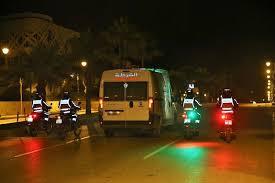 🔴عاجل الحكومة تقرر اتخاذ مجموعة من الإجراءات ابتداء من يوم غد الثلاثاء على التاسعة ليلا للحد من انتشار وباء كورونا المستجد.