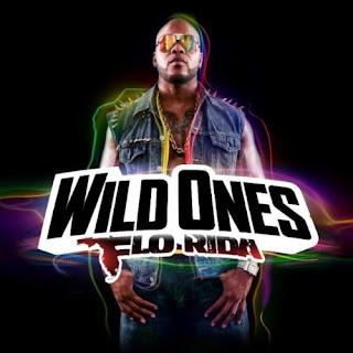Flo Rida - Sweet Spot ft. Jennifer Lopez [Audio]