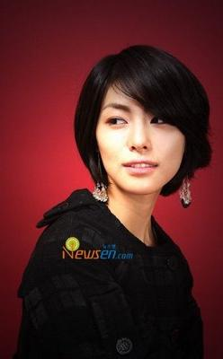 Asian Short Haircuts And Hairstyles For Women The New Hair Style