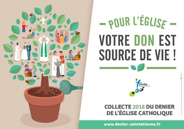 www.denier-saintetienne.fr