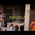 VIDEO l Queen Darleen Ft. Lava Lava - Bachela
