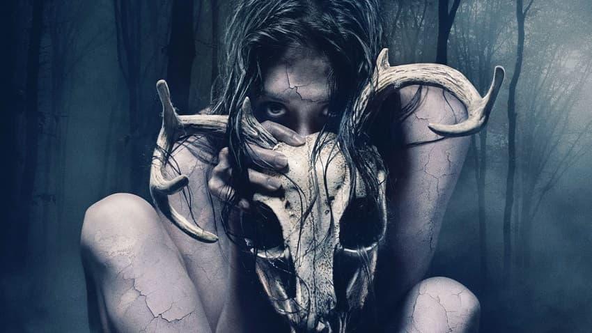 Хоррор «Первая ведьма» неожиданно стал хитом американского проката