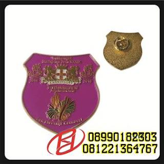SOFT ENAMEL PIN DESIGNS | SOFT ENAMEL PIN DISPLAY CASE | SOFT ENAMEL PIN DENIM JACKET | SOFT ENAMEL PIN DESIGN SOFTWARE