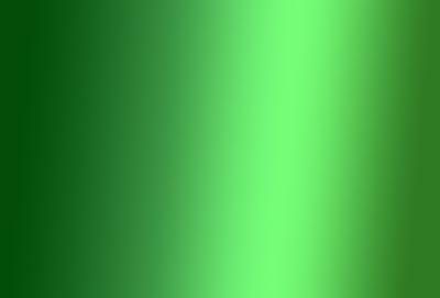 صور خلفيات خضراء