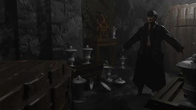 Viejo Vampiro - 002 - 003