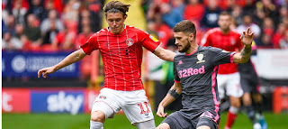 Leeds vs Charlton Preview, Betting Tips and Odds