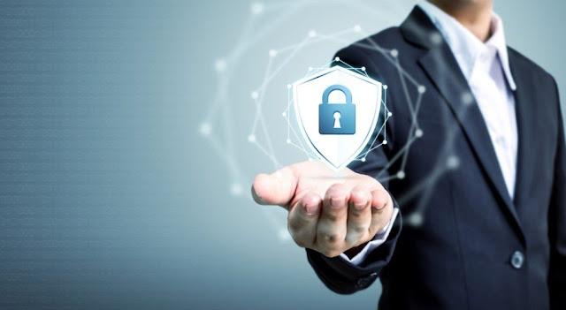 Chính sách bảo mật thông tin cá nhân tại SEOER
