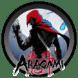 تحميل لعبة Aragami لجهاز ps4