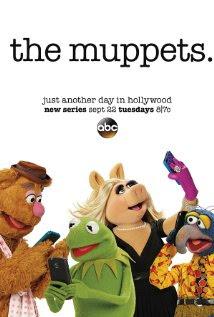 The Muppets - Todas as Temporadas - HD 720p