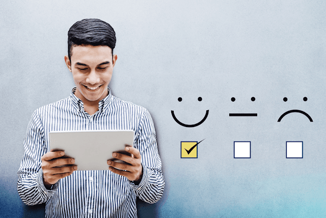 Effective Guide To Get Feedback For Your Mobile App