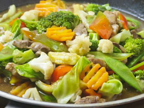 how to cook chopsuey with milk, vegetable chop suey recipe, chinese chopsuey recipe, how to cook chop suey without meat, creamy chop suey, recipe, chopsuey recipe knorr, paano magluto ng chopsuey, how to cook chopsuey with egg
