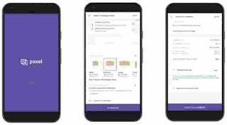 Aplikasi Penghasil Uang Gratis untuk Berbisnis