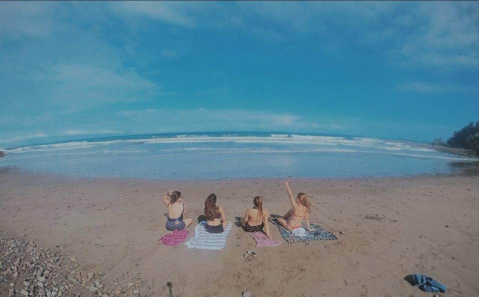 REAL COAST & SURF QUEZON BLOG
