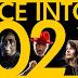Τα 5 μεγαλύτερα NYE techno και house live-stream