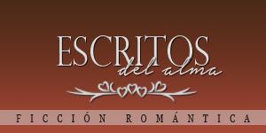 Escritos del Alma, iniciativa de Ficción Romántica