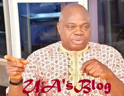 Osun rerun: Why Adeleke can't win election even with Omisore's support – APC