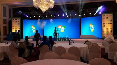 công ty cung cấp lắp đặt màn hình led tại tỉnh tiền giang