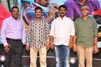 Virus Telugu Movie Audio Launch Stills .COM 0063.jpg
