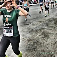 Karlovy Vary Half Marathon