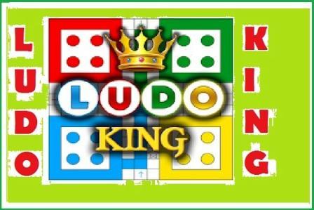 ludo game | लूडो गेम 2021