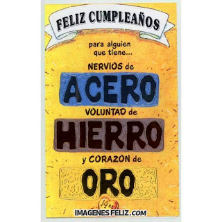 Imágenes de feliz cumpleaños para hombre gratis. Tarjetas con mensajes y frases bonitas para descargar Pinterest, Facebook, insta