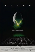 http://www.hindidubbedmovies.in/2017/12/alien-1979-watch-or-download-full-hd.html