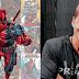 """Rob Liefeld compartilha sua empolgação por """"Deadpool 3"""""""