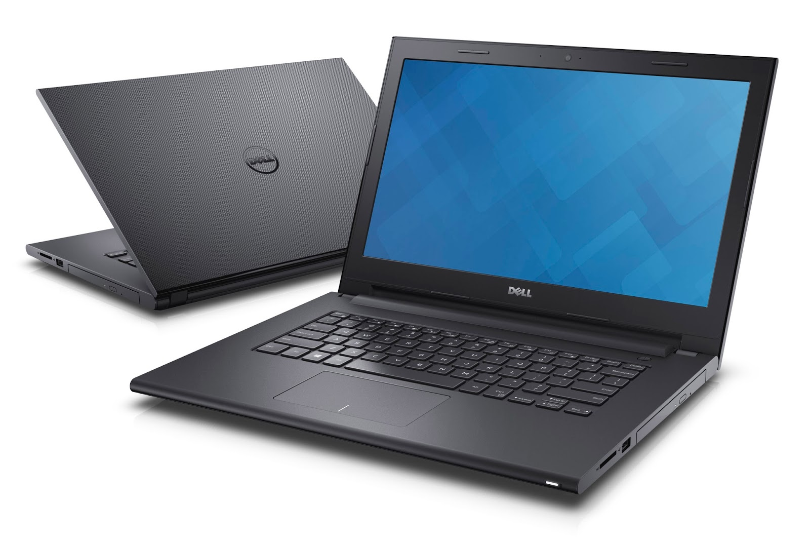 Dell Usb 3.0 Driver Download