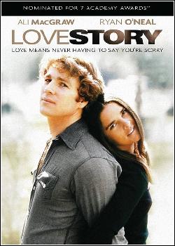 Love Story: Uma História de Amor