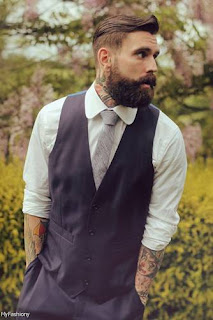 5 best hipster hairstyles for guys 2016 -2017