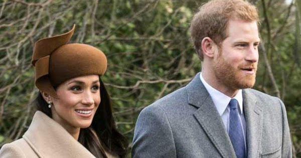 Jude Cowell Astrology: Wedding Day Astrology: Prince Harry ...