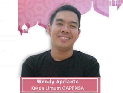 GAPENSA Dirikan Posko Advokasi Konflik Pertanahan (PAKP)