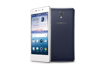 Oppo A11W Firmware Stock Rom