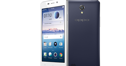 Image Result For Download Firmware Oppo Joy 2