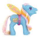 My Little Pony Morning Dawn Delight Easter Ponies  G3 Pony
