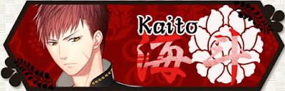 http://otomeotakugirl.blogspot.com/2015/09/shall-we-date-destiny-ninja-2-kaito.html