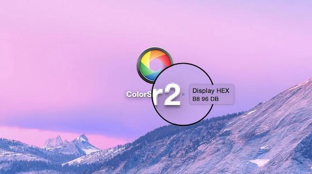 6. Color Snapper 2 10 Situs Penyedia Warna Untuk Desainer Web, situs warna untuk web situs kombinasi warna situs palet warna situs perpaduan warna situs gradasi warna situs paito warna