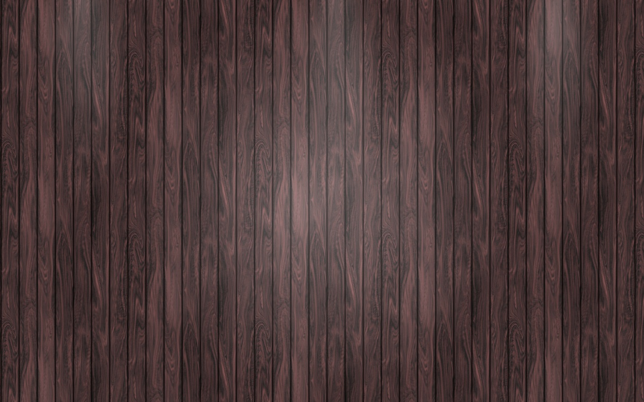 minimalist desktop wallpaper wood - photo #2