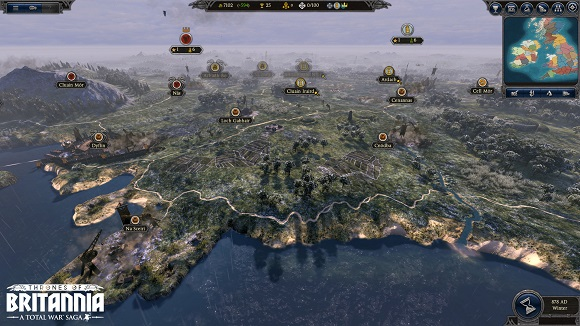 total-war-saga-thrones-of-britannia-pc-screenshot-www.ovagames.com-2